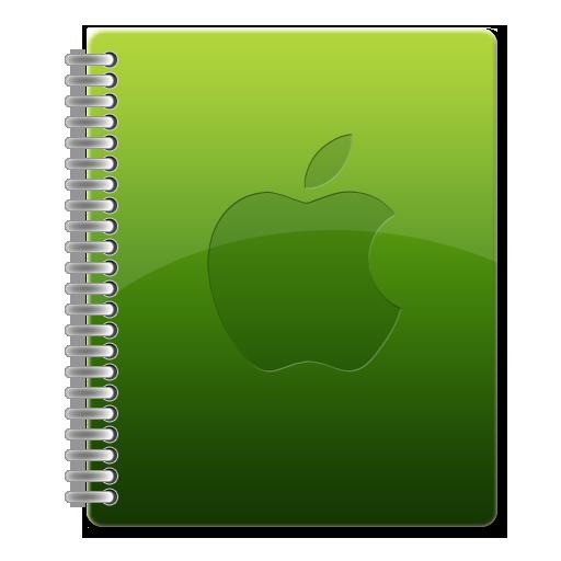 Apple Icon Free Icons Uihere