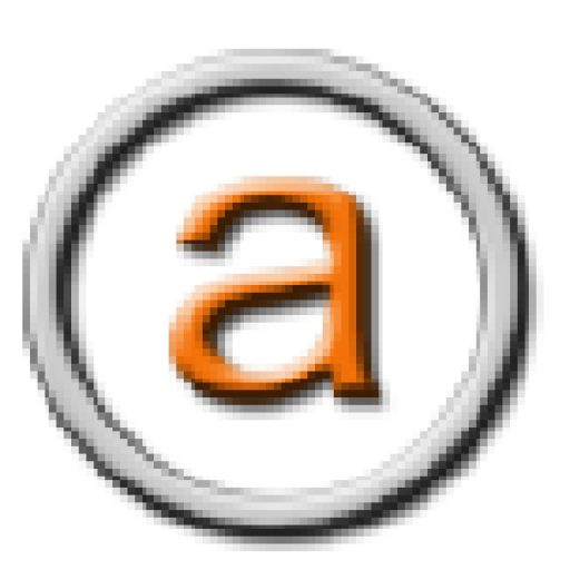 Cropped Alphabay Market Apple Icon Alphabay Market