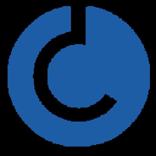 Cropped Apple Icon Castaloop