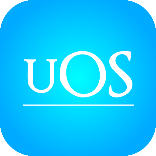 Download Uos Icon Pack Apk Android