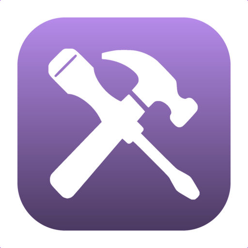 Icon Pack For Filemaker