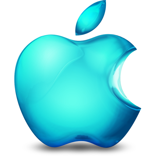 Free Apple Icon Png