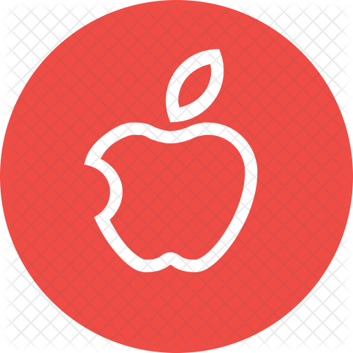 Apple Clip Teacher Symbol Huge Freebie! Download For Powerpoint