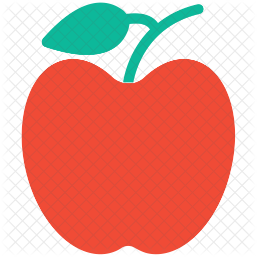 School Apple Transparent Png Clipart Free Download
