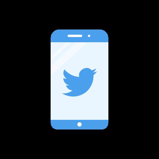Iphone, Function, Apple, Logo Icon