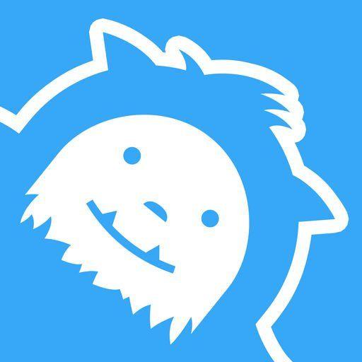 Pip Ios Icon Ios Icons Icons, Posts And Ios Icon