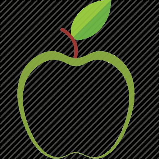 Apple, Dessert, Diet, Eco, Food, Fresh, Fruit, Healthy, Nutrition