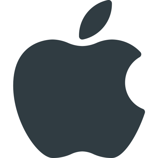 Logos, Brands, Ios, Apple, Logo, Brand Icon