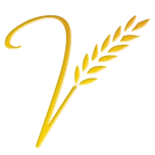 Cropped Apple Logo Icon