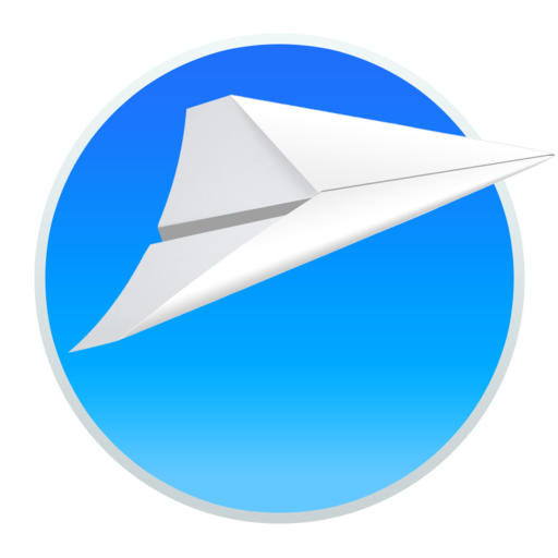 Mail Designer Mac Torrents