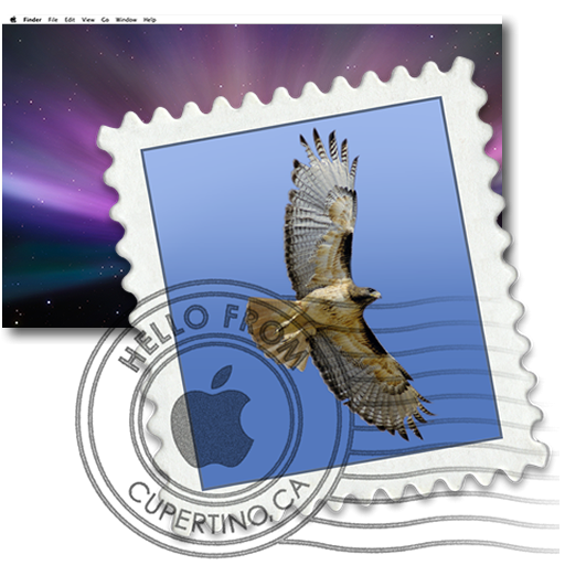 Mail Unread Menu Free Download For Mac Macupdate