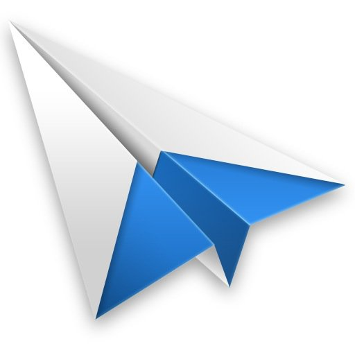Sparrow Mail Client Coming To The Iphone, Pending Apple's Approval