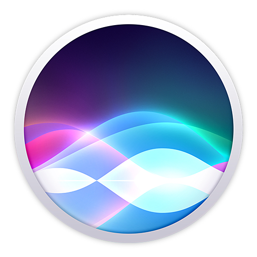 Macos Sierra Using Siri To Search For Web Images