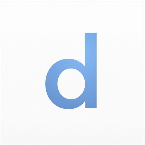 Apple Music App Icon at GetDrawings com | Free Apple Music