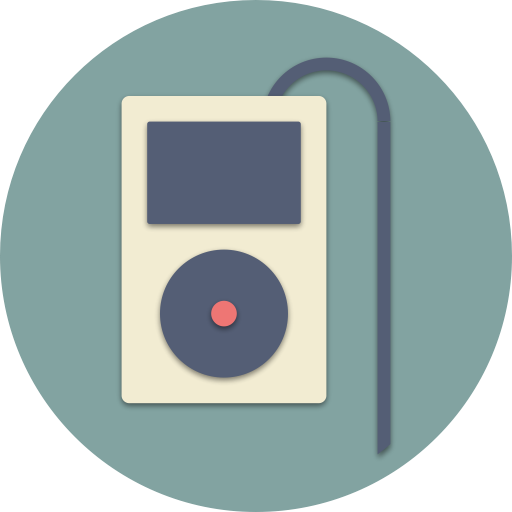 Apple, Gadget, Ipod, Multimedia, Music, Player, Volume Icon
