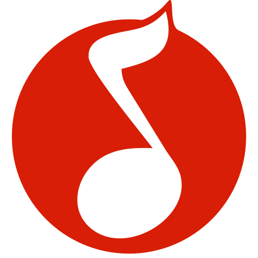 Music, Music, Note Icon With Png And Vector Format For Free