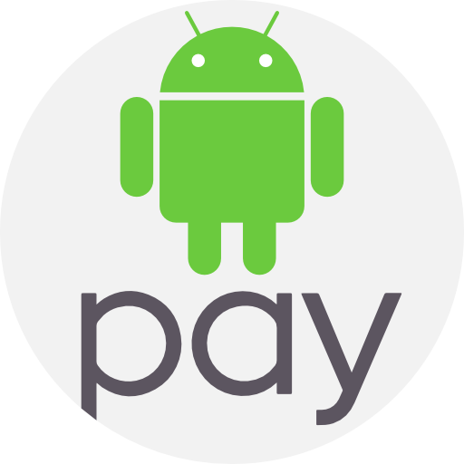 Apple Pay Icon at GetDrawings com | Free Apple Pay Icon