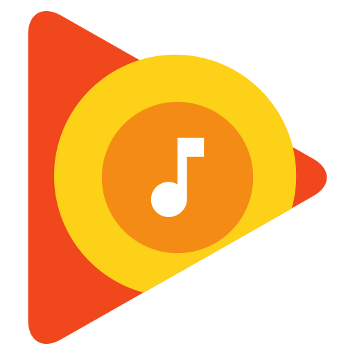 Apple Podcast Icon at GetDrawings com | Free Apple Podcast