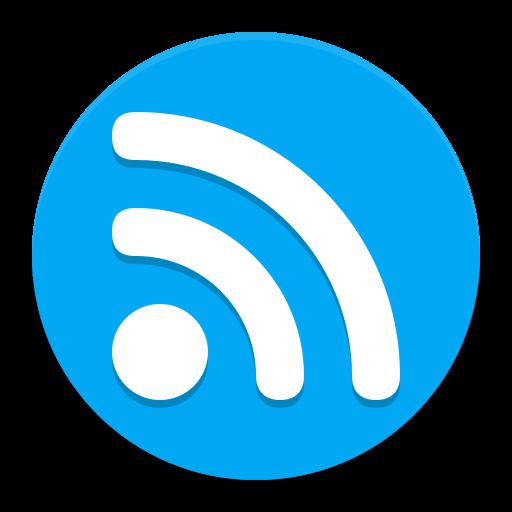 Podcast Icon Papirus Apps Iconset Papirus Development Team