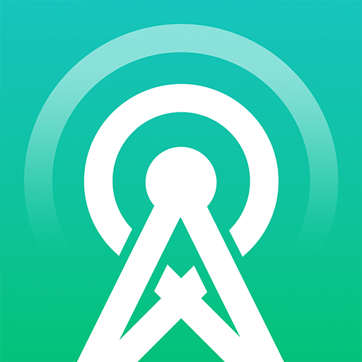 Review Castro For Iphone Is A Modern Approach To An Ios Podcast