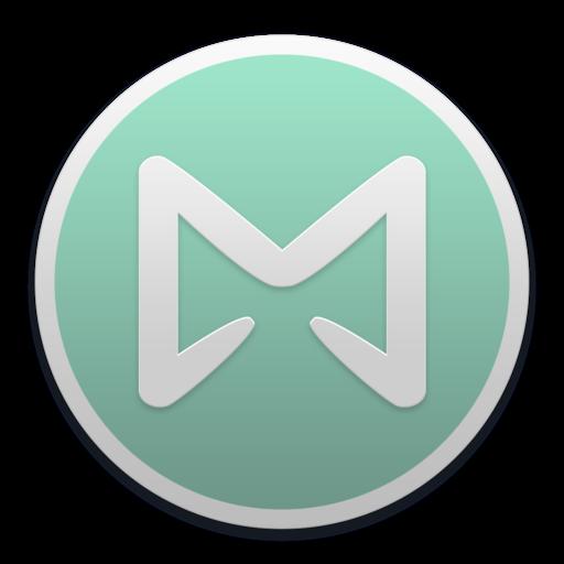 Mailbutler Free Download For Mac Macupdate