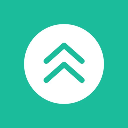 Mikrasya Ios Apps