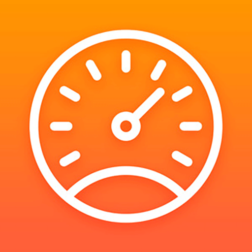 Dash For Apple Watch Watchos Icon Gallery