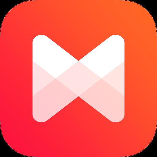 Free Video Tutorial Musixmatch Lyrics Finder