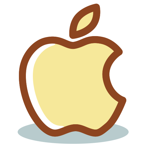 Iwatch Apple, Iwatch Icon With Png And Vector Format For Free