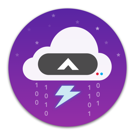 Carrot Weather Ipa Cracked For Ios Free Download