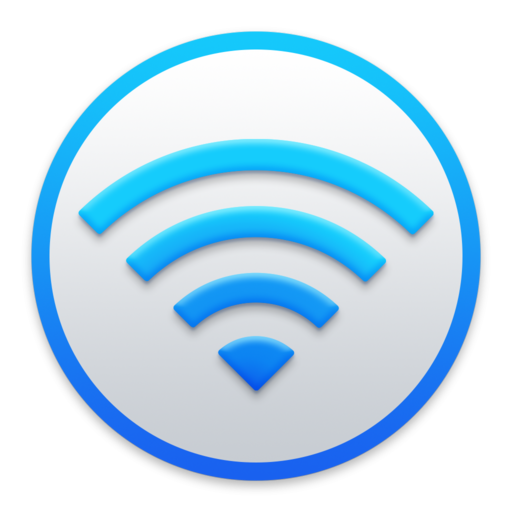Airport Utility Free Download For Mac Macupdate