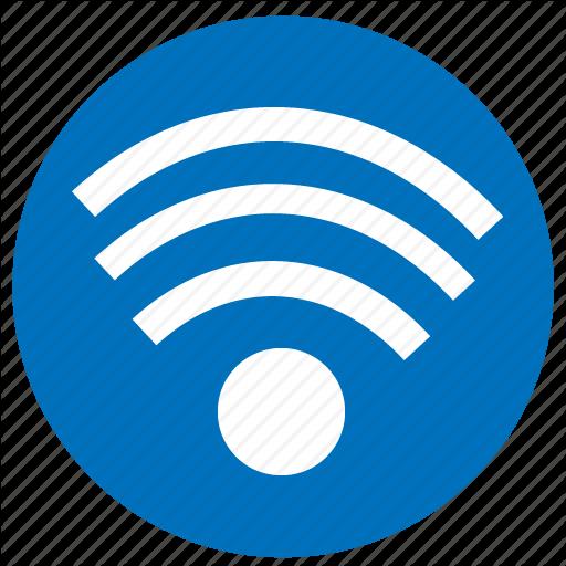 Blue, Communication, Connect, Connection, Internet, Media, Online