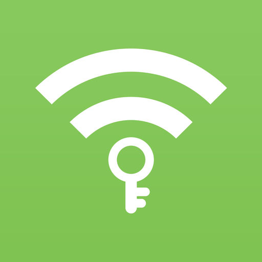 Wifi Passwords Viewer Your Free Wi Fi Master Key