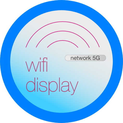 Wifi Display Sqwarq Security For Your Mac