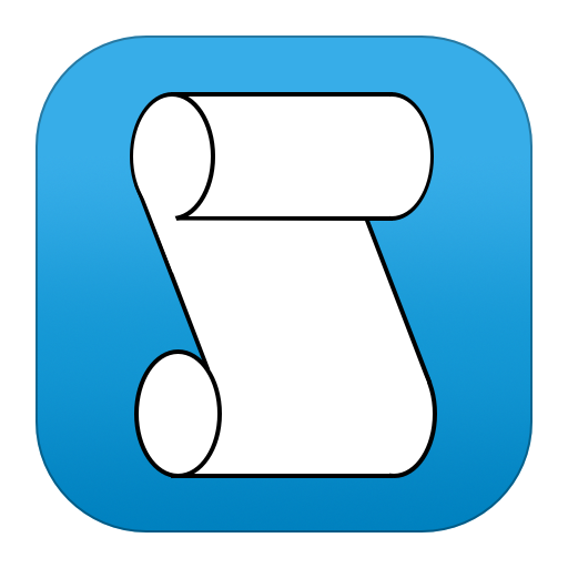 Applescript Icon at GetDrawings com | Free Applescript Icon images