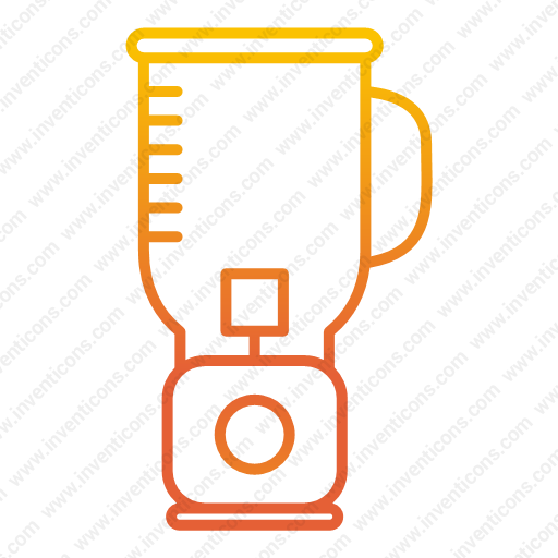Download Mixeramericano,coffee,kitchen,appliance,kitchenware Icon