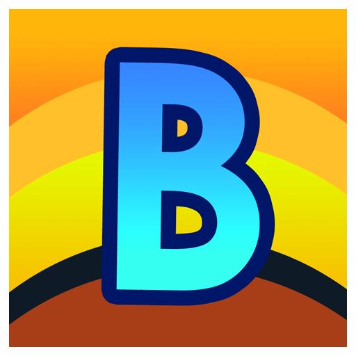 Download Burm Icon Pack Apk