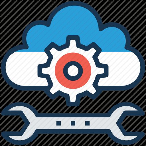 Cloud Application Service, Cloud Preferences, Cloud Service
