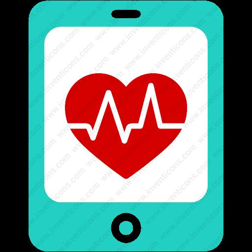 Download Application,emergency,medicalmedical App App,medical