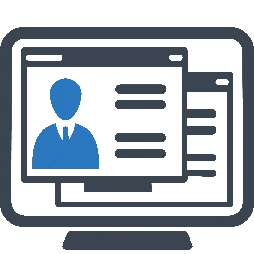 Form Icon Png Erkal Jonathandedecker Inside Application Form