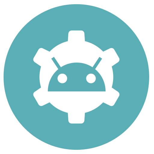 Android, Studio Gratuit De Zafiro Apps