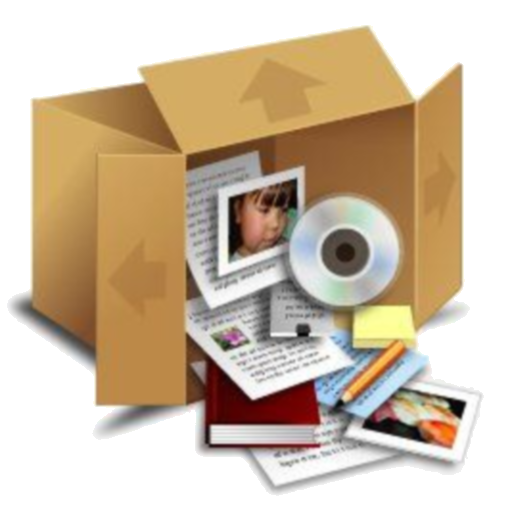 Application Folder Pro Appstore For Android