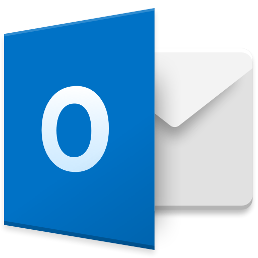Android Mauritius Microsoft Adds Unread Email Count Icon Badge