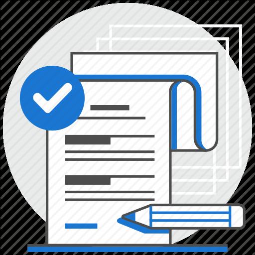 Application, Apply, Form, Hr, Human, Job, Resource Icon