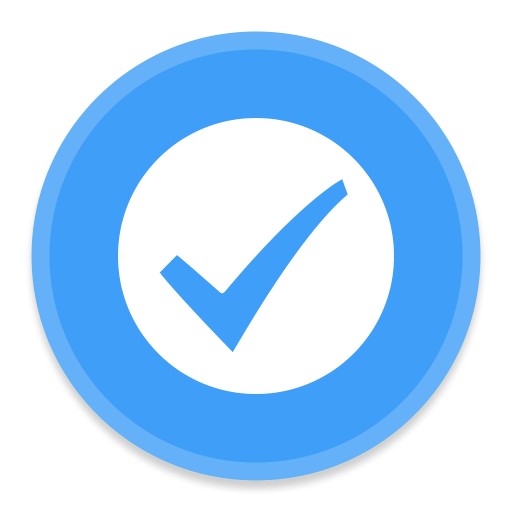 Things, Ok, Accept, Apply Icon Free Of Button Ui