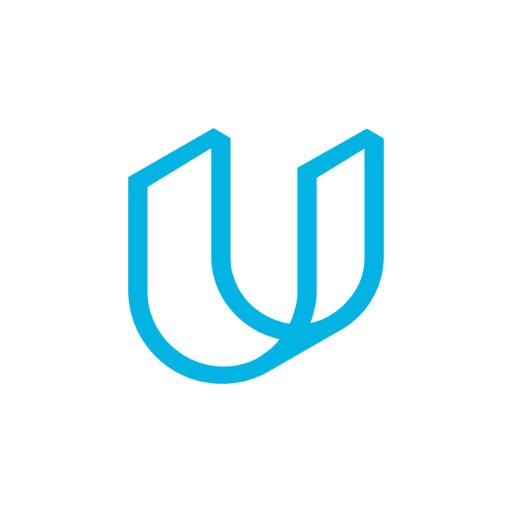 Udacity India On Twitter Introducing Autonomous