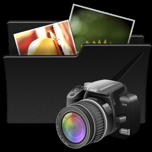 Pc Folder Icons
