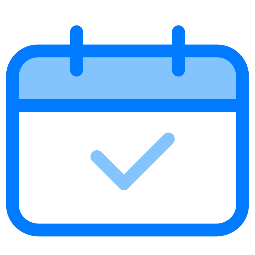 Appointment Icon Png And Vector For Free Download