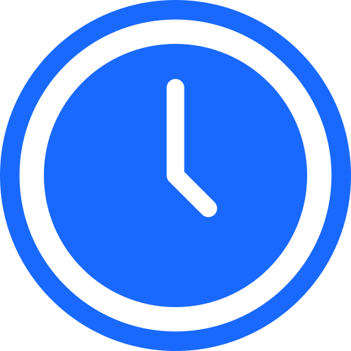 Appointment Icon With Png And Vector Format For Free Unlimited