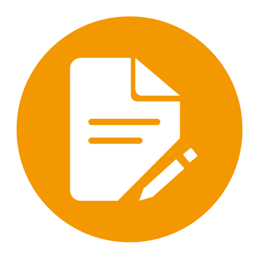 Individual Summary, Individual Approach Icon With Png And Vector